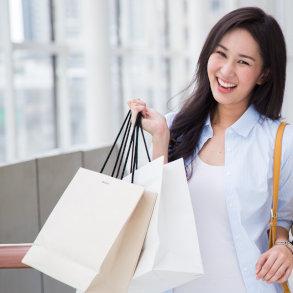 物業及商場管理