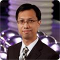 Mr Anthony HO Wai Cheong