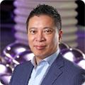 Mr Clement WU Kim Man