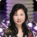 Ms Liza LEUNG Ka May