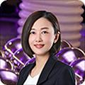 Ms Sara SUEN Yuet Ling